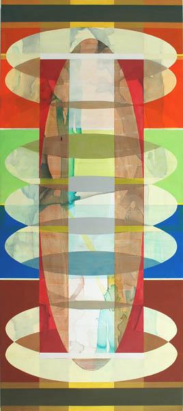 opak-opal-oval 8