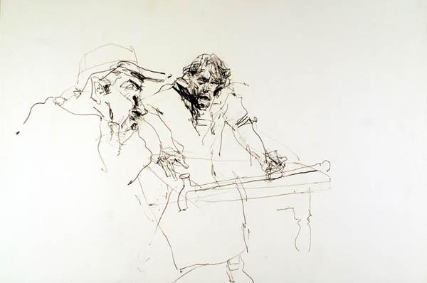 Zeichnung20_Theater_Wienerwald2_61x43_1996