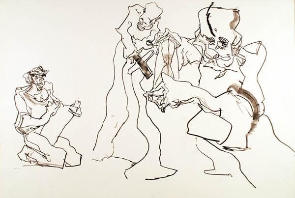 Zeichnung21_Theater-Ratgeb_61x43_2000