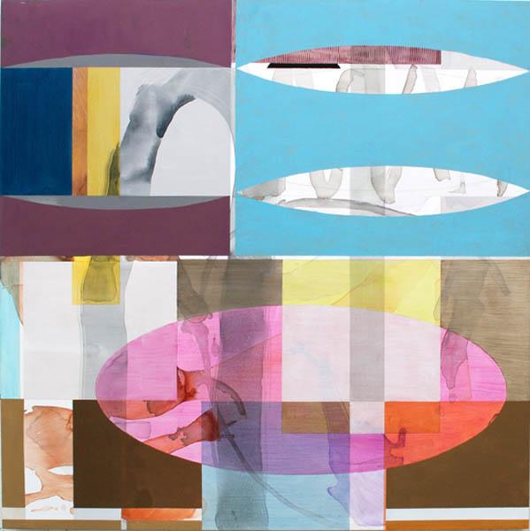 Malerei16_quadrat1_110x110_2012