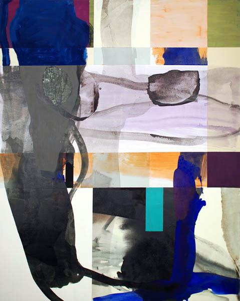 Malerei1Farbraum_150x200_1995