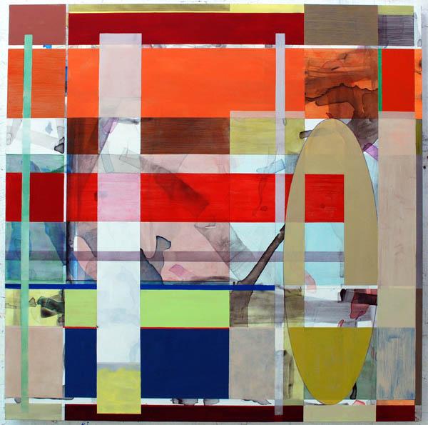 Malerei20_quadrat5_110x110_2011