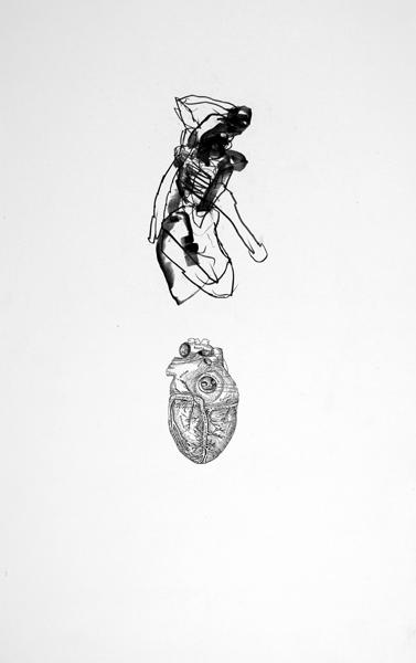 Herzfigurine01_2013 Kopie